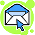 What is the most beneficial Email Service for Business?