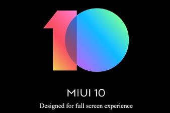 Tema PUBG Mobile Xiaomi