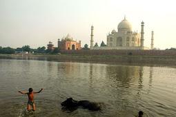 قنصلية الهند بدبي تصدر جواز سفر طوارئ