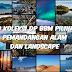 100 Koleksi DP BBM Pilihan Pemandangan Alam Dan Landscape