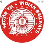 Northeast Frontier Railway Recruitment 2021 for 15 Paramedical Staff Posts