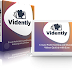 Vidently Review and OTO | Get New Revolutionary Software Designed to Engage and Sell by Explaindio LLC