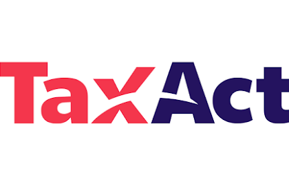 TaxAct Deluxe Edition