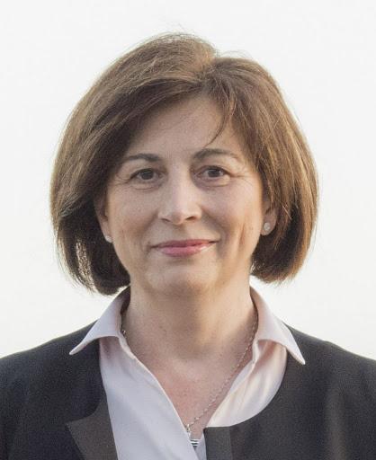 Maria Ascension Romero