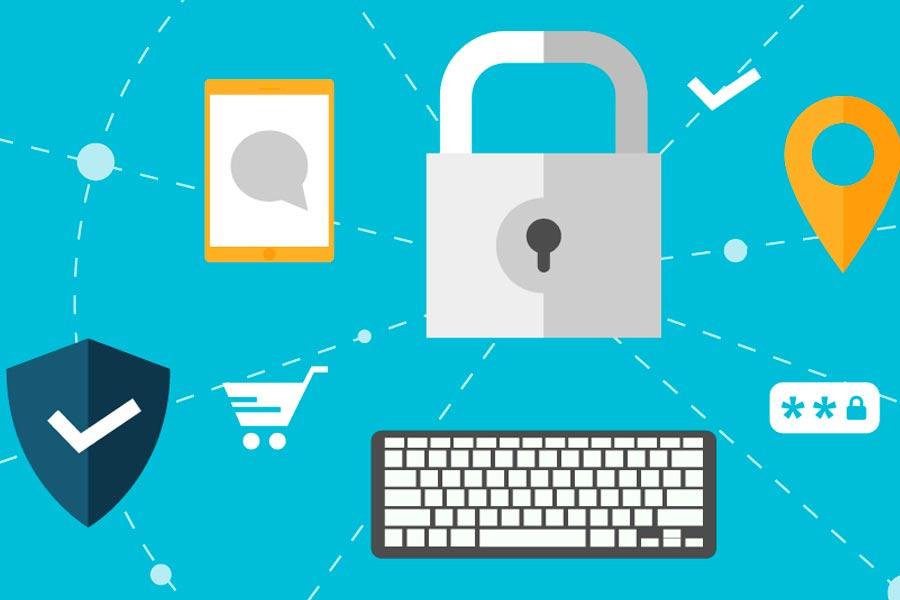 RGPD: cómo afecta a las pymes el nuevo escenario de protección de datos