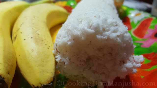 soft-puttu-recipe