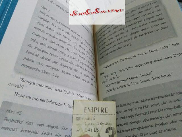 http://www.akunbuku.com/2016/07/perlengkapan-membaca-buku.htmlhttp://www.akunbuku.com/2016/07/perlengkapan-membaca-buku.html