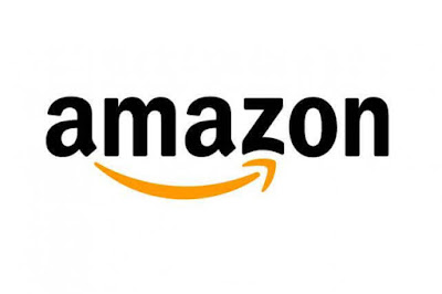 Amazon Logo - Baskin Robins Logo - 20 Famous Logos with Hidden meanings that you probably never noticed