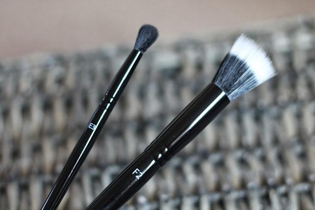 MUA-Makeup-brushes