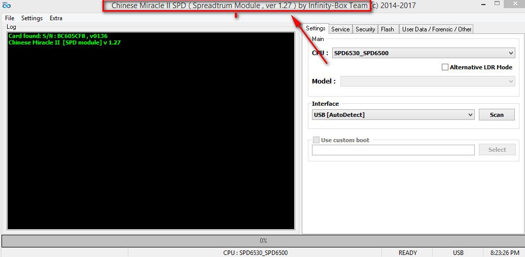 Samsung G610f Sboot File Download