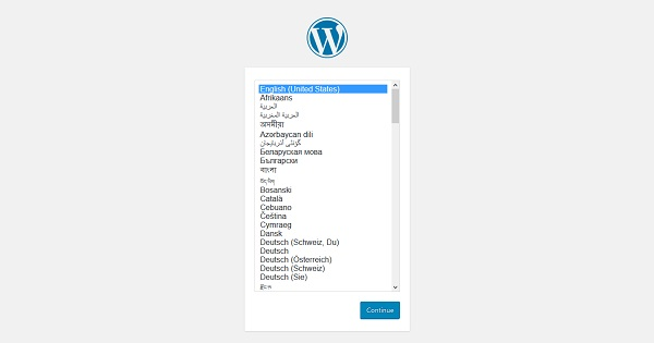 01-wordpress-5-installer-language