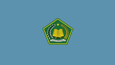 Juknis Pengembangan dan Penyelenggaraan KKG, MGMP dan MGBK Madrasah 2020
