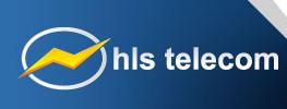 Lowongan Kerja Satpam PT Halilintar Lintas Semesta (HLS Telecom)