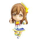 Nendoroid Love Live! Hanamaru Kunikida (#739) Figure