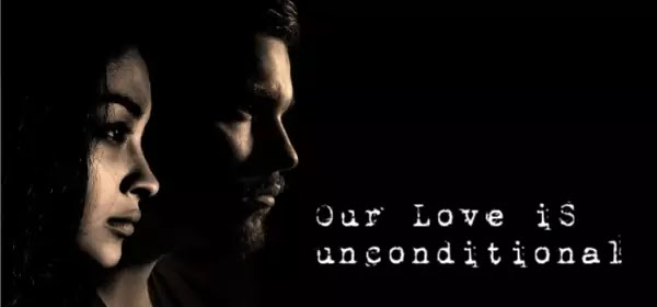Pure Unconditional Love, What is Unconditional Love in a Relationship