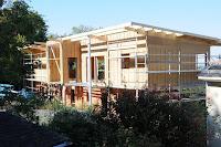 http://belvederepleinepage.blogspot.fr/p/la-construction-ecologique-en-mai-2011.html