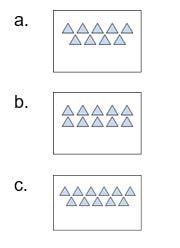 Soal Tematik SD Kelas 1 Tema 4 Subtema 2