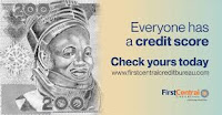 Credit score: How to check credit score in Nigeria