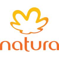 30% OFF | Último cupom Natura