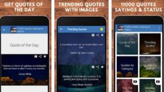 aplikasi membuat quotes bergambar - 11000 quotes