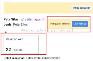 Www.abdytutorial.web.id