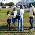 Eunápolis -  Equipe do Serviço Especializado em Abordagem Social intensifica a atuação