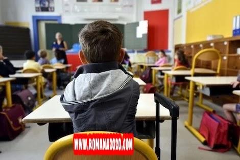 أخبار المغرب: تفاوض المدارس الخاصة والأسر حول الأداء يصل الباب المسدود