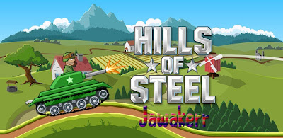 hills of steel,hills of steel android game,hills of steel 2,hills of steel tank,hills of steel android gameplay,hills of steel gameplay,hills of steel tanks,hills of steel game,game,hills of steel arachno,hills of steel mod,hills,hills of steel hack,hills of steel mod apk,hills of steel tank arachno,hills of steel download,hills of steel new tank arachno,download hills of steel mod,hills of steel game video,hills of steel 2 game,tank game,hills of steel mod apk hack download,video game