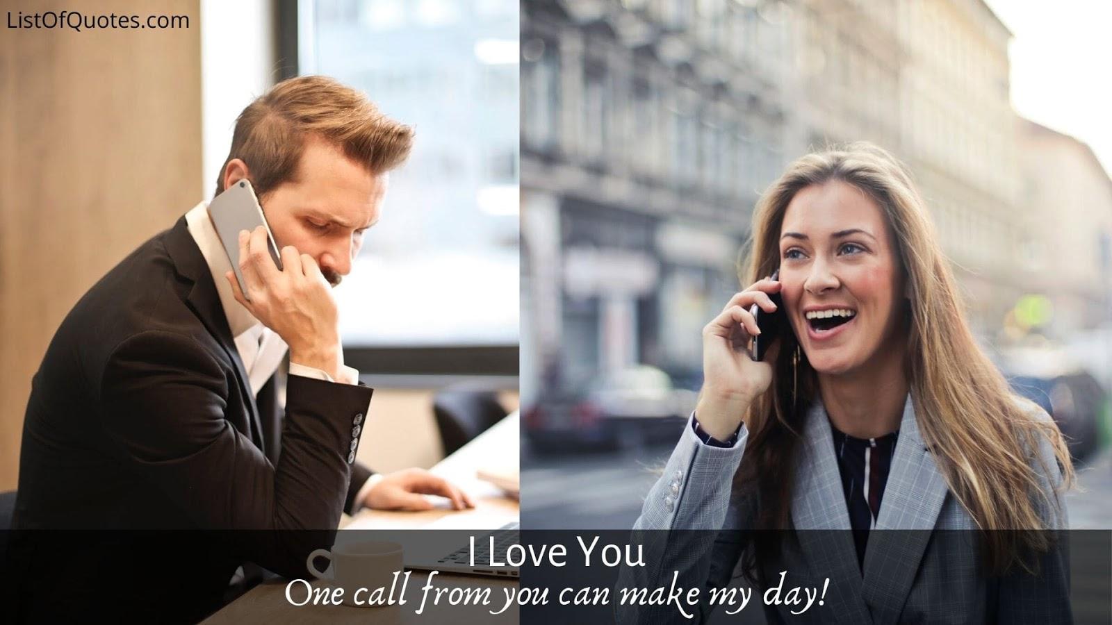 inspirational message for long distance relationship for girlfriend boyfriend