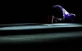 Ramadhan Tetap di Rumah, Ibadah Tetap Berkualitas