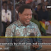 VIDEO: TB Joshua was right on US election