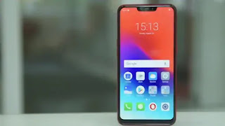 Realme 2 Pro and Budget Smartme Launched Realme C1