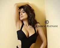 Amisha Patel Maxim Magazine Photoshoot 2013