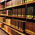موقع يقدم لك كتب مدفوعة في جميع المجالات مجانا لمدة أسبوع ؟