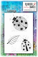 https://www.rubberdance.de/single-stamps/ladybugs/#cc-m-product-14085429333