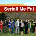 Seriali Me Fal Episodi 1456 (08.02.2019)