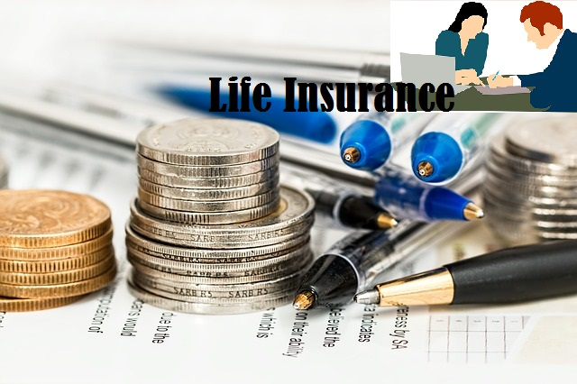 Attention ! How Much Does A Final Expense Life Insurance Cost?