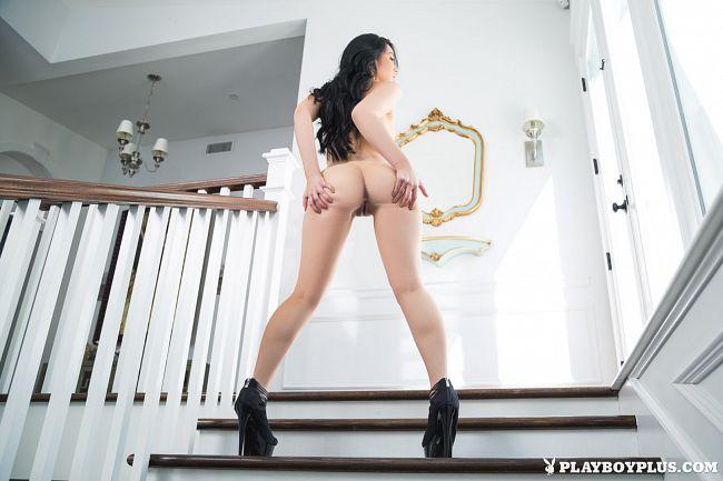 PlayboyPlus - Lauren O'Conner - Welcome Home
