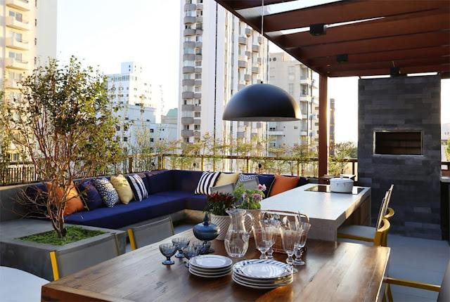 sofa-area-externa