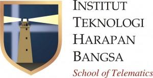 lowongan dosen institut teknologi harapan bangsa