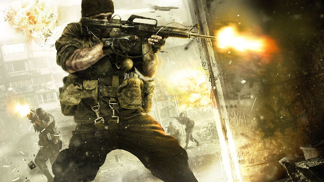 Call-Of-Duty-wallpaper-best-quality-ultra-4k