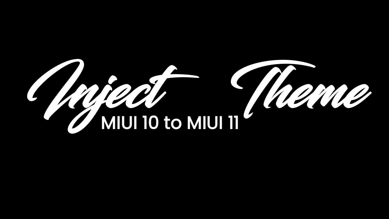 module-inject-theme-untuk-miui11