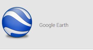 Google Earth Apk İndir