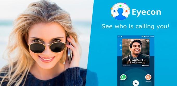 Eyecon Premium Apk - Numara Sorgulama v3.0.339