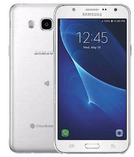سعر هاتف سامسونج جالاكسى جيه 7 Samsung Galaxy J7 في مصر اليوم