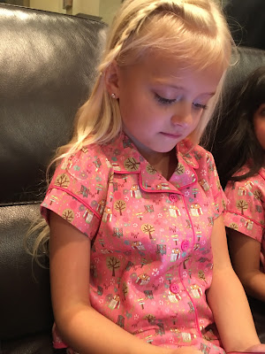 child modeling agency model agent booking casting audition