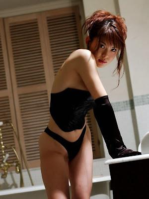 maria takagi gallery