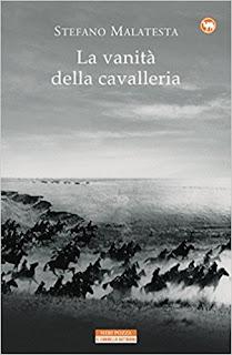 La Vanità Della Cavalleria Di Stefano Malatesta PDF
