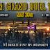 Azure Infinitum Grand Duel Tournament XIX