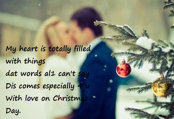 #350+ Christmas 2016 Quotes Sayings SMS Wishes Message Images Cards & HD Wallpapers
